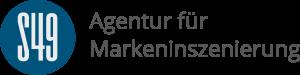 S49 - Agentur für Markeninszinierung